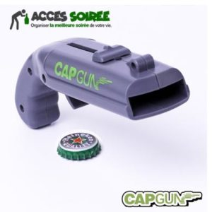 lance capsule